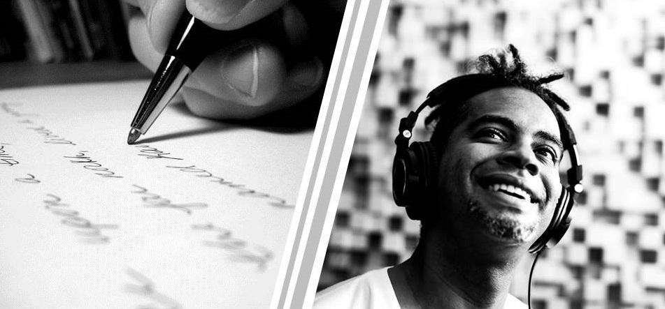 Carta aberta para Jair Oliveira