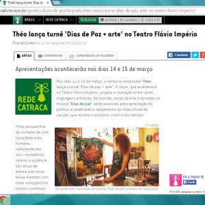 DiasDePaz+Arte_CatracaLivre