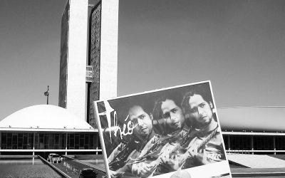 Valeu, Brasília!