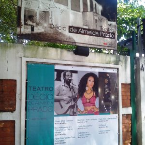 banner_teatrodecio