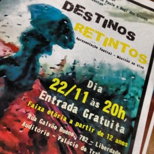 flyer_destinos_retintos