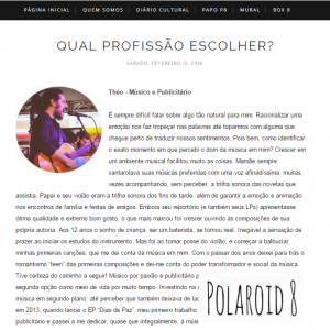 qualprofissão_blogpolaroid8