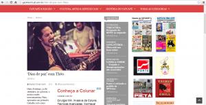 theo_imprensa_print_32