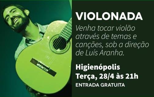 violonada_convite